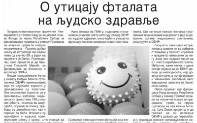 dnevnik-12-05-2020